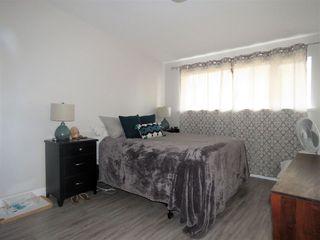 Photo 10: 12430 208 Street in Maple Ridge: Northwest Maple Ridge House for sale : MLS®# R2496067