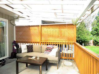 Photo 12: 12430 208 Street in Maple Ridge: Northwest Maple Ridge House for sale : MLS®# R2496067