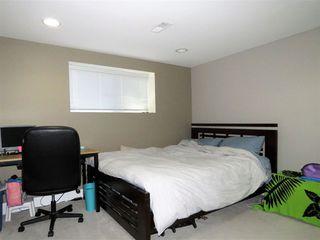 Photo 18: 12430 208 Street in Maple Ridge: Northwest Maple Ridge House for sale : MLS®# R2496067