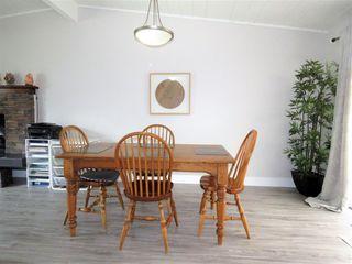 Photo 5: 12430 208 Street in Maple Ridge: Northwest Maple Ridge House for sale : MLS®# R2496067