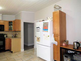 Photo 4: 12430 208 Street in Maple Ridge: Northwest Maple Ridge House for sale : MLS®# R2496067