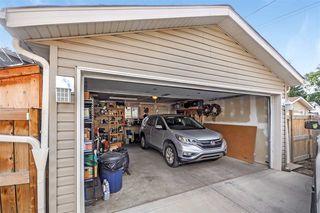 Photo 25: 11634 84 Street in Edmonton: Zone 05 House for sale : MLS®# E4211416