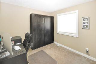 Photo 11: 11634 84 Street in Edmonton: Zone 05 House for sale : MLS®# E4211416