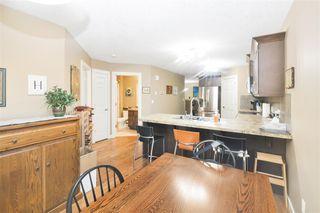 Photo 6: 11634 84 Street in Edmonton: Zone 05 House for sale : MLS®# E4211416