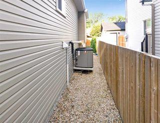 Photo 23: 11634 84 Street in Edmonton: Zone 05 House for sale : MLS®# E4211416