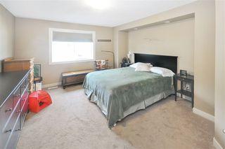 Photo 9: 11634 84 Street in Edmonton: Zone 05 House for sale : MLS®# E4211416