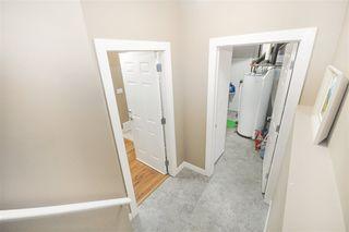 Photo 14: 11634 84 Street in Edmonton: Zone 05 House for sale : MLS®# E4211416