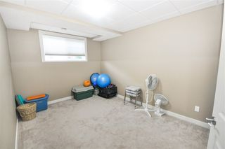 Photo 20: 11634 84 Street in Edmonton: Zone 05 House for sale : MLS®# E4211416