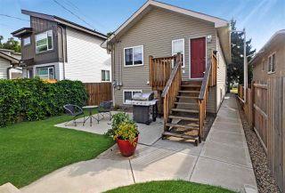 Photo 22: 11634 84 Street in Edmonton: Zone 05 House for sale : MLS®# E4211416