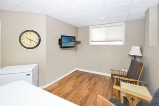 Photo 16: 11634 84 Street in Edmonton: Zone 05 House for sale : MLS®# E4211416