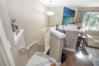 Photo 12: 11634 84 Street in Edmonton: Zone 05 House for sale : MLS®# E4211416