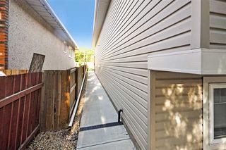 Photo 24: 11634 84 Street in Edmonton: Zone 05 House for sale : MLS®# E4211416