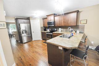 Photo 5: 11634 84 Street in Edmonton: Zone 05 House for sale : MLS®# E4211416