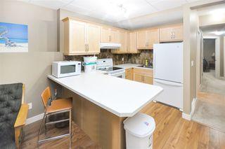 Photo 15: 11634 84 Street in Edmonton: Zone 05 House for sale : MLS®# E4211416