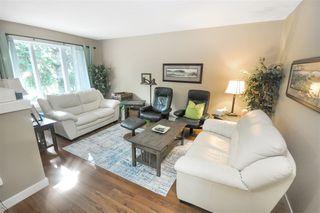Photo 7: 11634 84 Street in Edmonton: Zone 05 House for sale : MLS®# E4211416