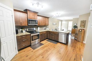 Photo 4: 11634 84 Street in Edmonton: Zone 05 House for sale : MLS®# E4211416