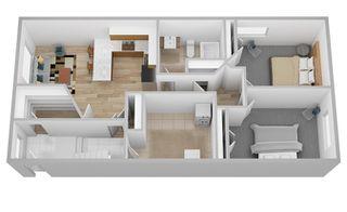 Photo 13: 11634 84 Street in Edmonton: Zone 05 House for sale : MLS®# E4211416