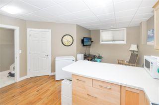 Photo 17: 11634 84 Street in Edmonton: Zone 05 House for sale : MLS®# E4211416
