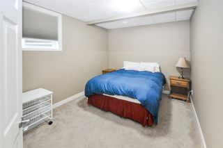 Photo 18: 11634 84 Street in Edmonton: Zone 05 House for sale : MLS®# E4211416