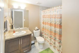 Photo 19: 11634 84 Street in Edmonton: Zone 05 House for sale : MLS®# E4211416