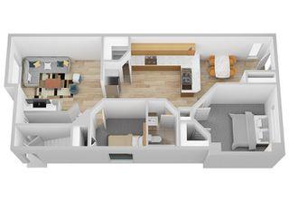 Photo 3: 11634 84 Street in Edmonton: Zone 05 House for sale : MLS®# E4211416