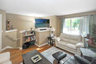 Photo 8: 11634 84 Street in Edmonton: Zone 05 House for sale : MLS®# E4211416