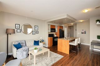 """Main Photo: 857 1483 E KING EDWARD Avenue in Vancouver: Knight Condo for sale in """"King Edward Village"""" (Vancouver East)  : MLS®# R2497850"""