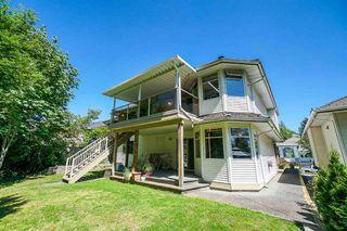 Photo 5: 23671 Tamarack Lane in Port Coquitlam: Albion House for sale (Maple Ridge)  : MLS®# R2495947