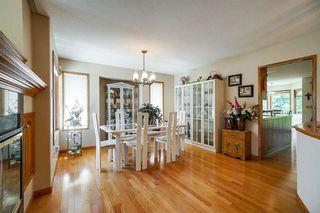 Photo 3: 23671 Tamarack Lane in Port Coquitlam: Albion House for sale (Maple Ridge)  : MLS®# R2495947
