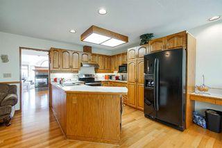 Photo 4: 23671 Tamarack Lane in Port Coquitlam: Albion House for sale (Maple Ridge)  : MLS®# R2495947