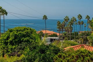 Photo 30: OCEAN BEACH House for sale : 4 bedrooms : 4525 Alhambra Street in San Diego