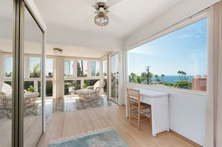 Photo 21: OCEAN BEACH House for sale : 4 bedrooms : 4525 Alhambra Street in San Diego