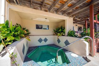 Photo 28: OCEAN BEACH House for sale : 4 bedrooms : 4525 Alhambra Street in San Diego