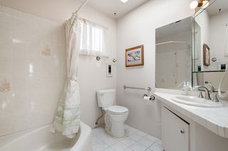 Photo 25: OCEAN BEACH House for sale : 4 bedrooms : 4525 Alhambra Street in San Diego