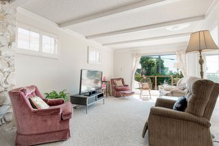 Photo 9: OCEAN BEACH House for sale : 4 bedrooms : 4525 Alhambra Street in San Diego