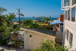Photo 29: OCEAN BEACH House for sale : 4 bedrooms : 4525 Alhambra Street in San Diego