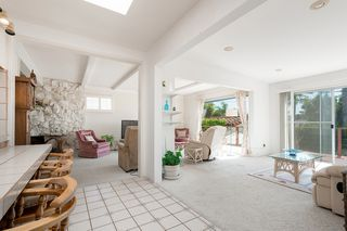 Photo 12: OCEAN BEACH House for sale : 4 bedrooms : 4525 Alhambra Street in San Diego