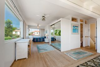 Photo 20: OCEAN BEACH House for sale : 4 bedrooms : 4525 Alhambra Street in San Diego