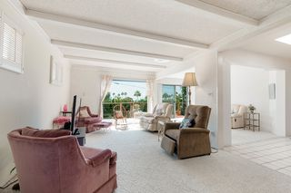 Photo 8: OCEAN BEACH House for sale : 4 bedrooms : 4525 Alhambra Street in San Diego