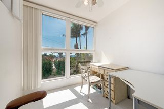 Photo 17: OCEAN BEACH House for sale : 4 bedrooms : 4525 Alhambra Street in San Diego