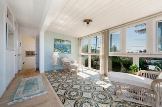 Photo 18: OCEAN BEACH House for sale : 4 bedrooms : 4525 Alhambra Street in San Diego