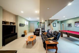 Photo 25: 111 Connelly Drive: Rural Parkland County House for sale : MLS®# E4216015