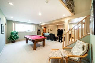 Photo 23: 111 Connelly Drive: Rural Parkland County House for sale : MLS®# E4216015