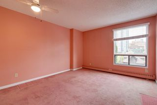 Photo 6: 502 924 14 Avenue SW in Calgary: Beltline Apartment for sale : MLS®# A1038869