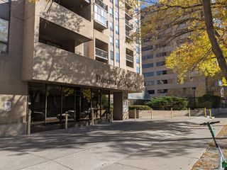 Photo 1: 502 924 14 Avenue SW in Calgary: Beltline Apartment for sale : MLS®# A1038869