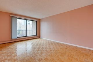Photo 5: 502 924 14 Avenue SW in Calgary: Beltline Apartment for sale : MLS®# A1038869