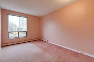 Photo 8: 502 924 14 Avenue SW in Calgary: Beltline Apartment for sale : MLS®# A1038869
