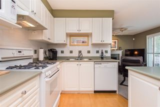 """Photo 9: 13 6885 184 Street in Surrey: Clayton Townhouse for sale in """"Creekside at Clayton Hills"""" (Cloverdale)  : MLS®# R2506769"""