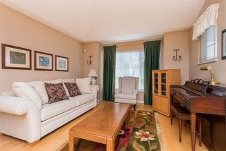 """Photo 4: 13 6885 184 Street in Surrey: Clayton Townhouse for sale in """"Creekside at Clayton Hills"""" (Cloverdale)  : MLS®# R2506769"""