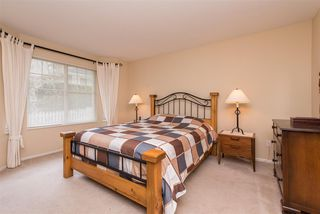 """Photo 7: 13 6885 184 Street in Surrey: Clayton Townhouse for sale in """"Creekside at Clayton Hills"""" (Cloverdale)  : MLS®# R2506769"""